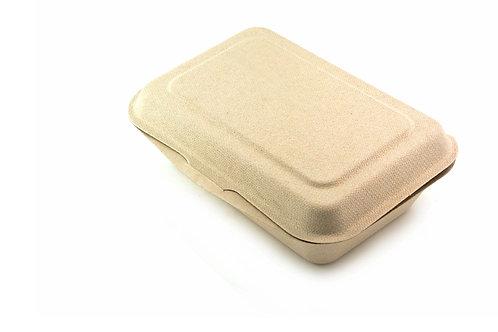 Rectangle Food Box