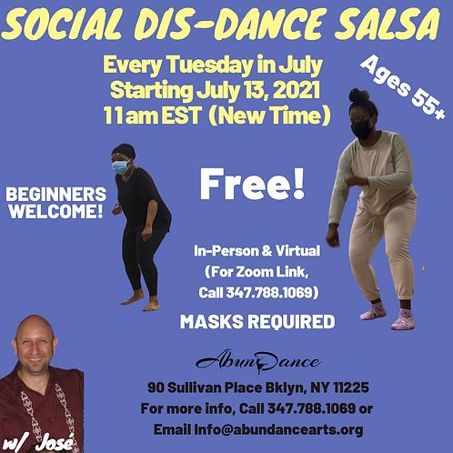salsa seniors july.png