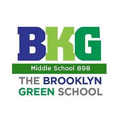 BKG Logo.jpg