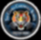 logo 2-1.png