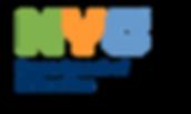 220px-NYC_DOE_Logo.png