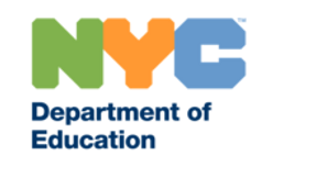 220px-NYC_DOE_Logo.png