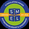 Logo SMEL.png