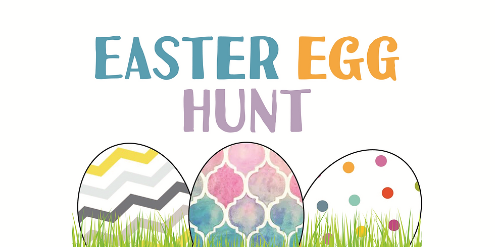"""81st Precinct Presents """"Easter Egg Hunt"""" on Saturday, March 31"""