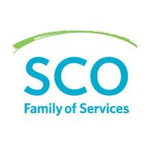 SCO Logo.jpg