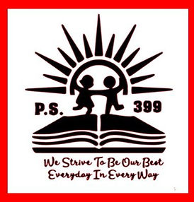 399K Logo.jpg
