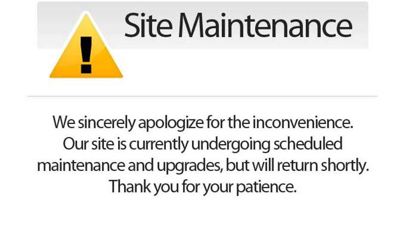 Website Maintenance.jpg