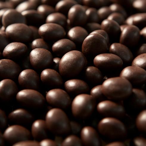 SACHA INCHI SUPERSEEDS IN DARK CHOCOLATE