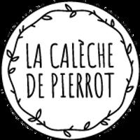LCP_logo_noir_fondblanc.png
