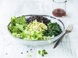 Food-Fotografie Microgreens, Stefan Schmidlin Fotograf Basel; Bild 6.jpg