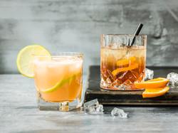 Cocktail drink-Fotografie | Stefan Schmidlin Fotograf Basel, Bild 24.jpg