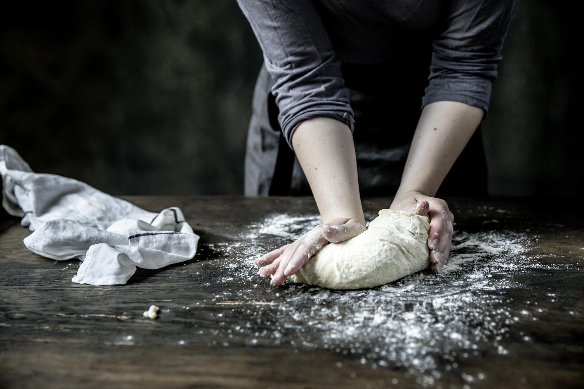 Food Fotoshooting | Stefan Schmidlin Fotografie Basel, Bild -31.jpg