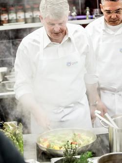 "Food-Fotografie ""Essen als Event"", Stefan Schmidlin Fotograf Basel; Bild 10.jpg"