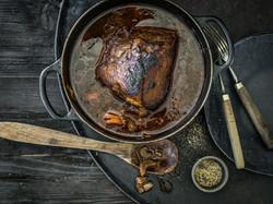Food-Fotografie Meatlove, Stefan Schmidlin Fotograf Basel; Bild 30.jpg