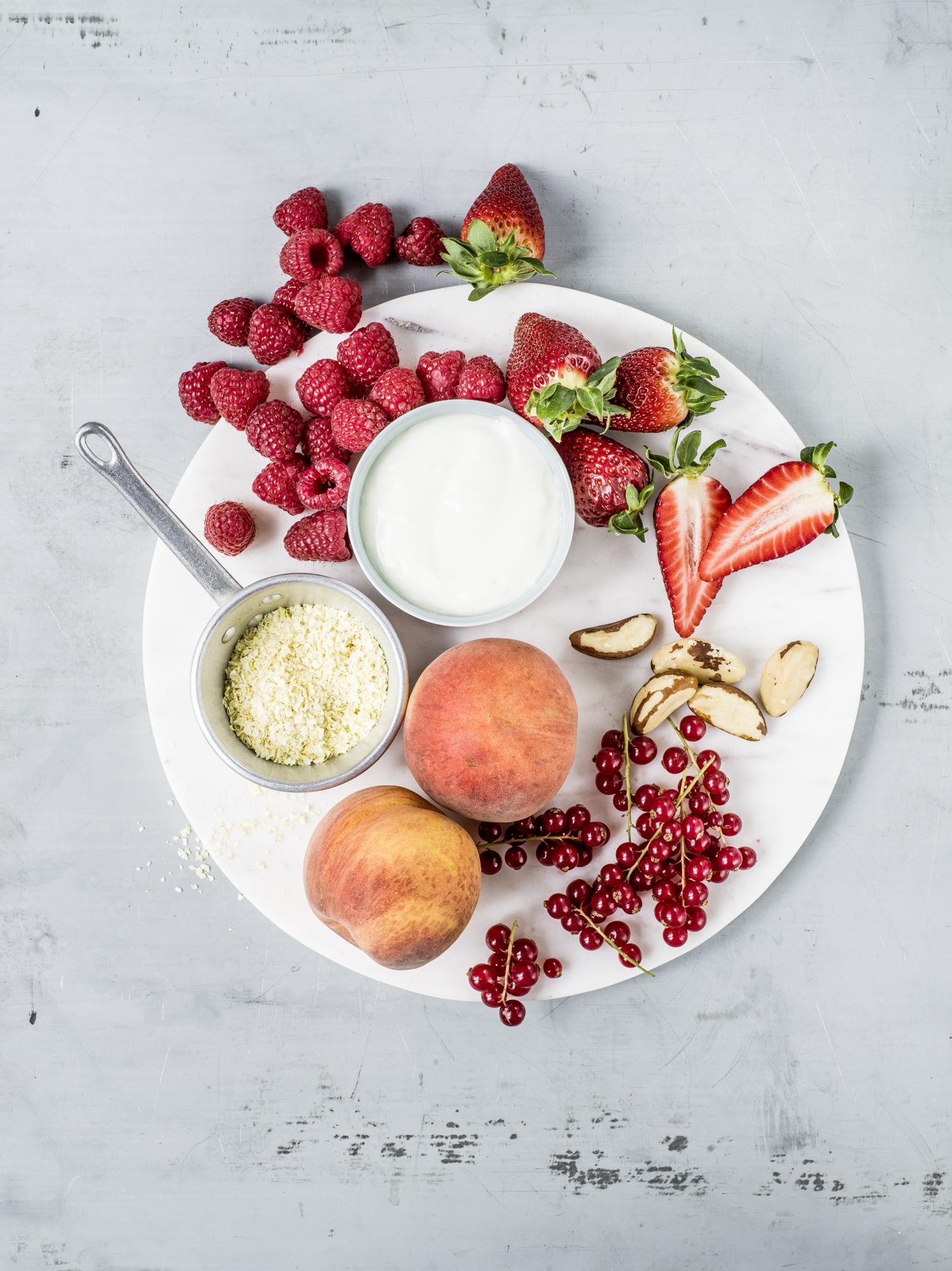 Food-Fotografie Bowls, Stefan Schmidlin Fotograf Basel; Bild 4.jpg
