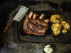 Food-Fotografie Meatlove, Stefan Schmidlin Fotograf Basel; Bild 9.jpg