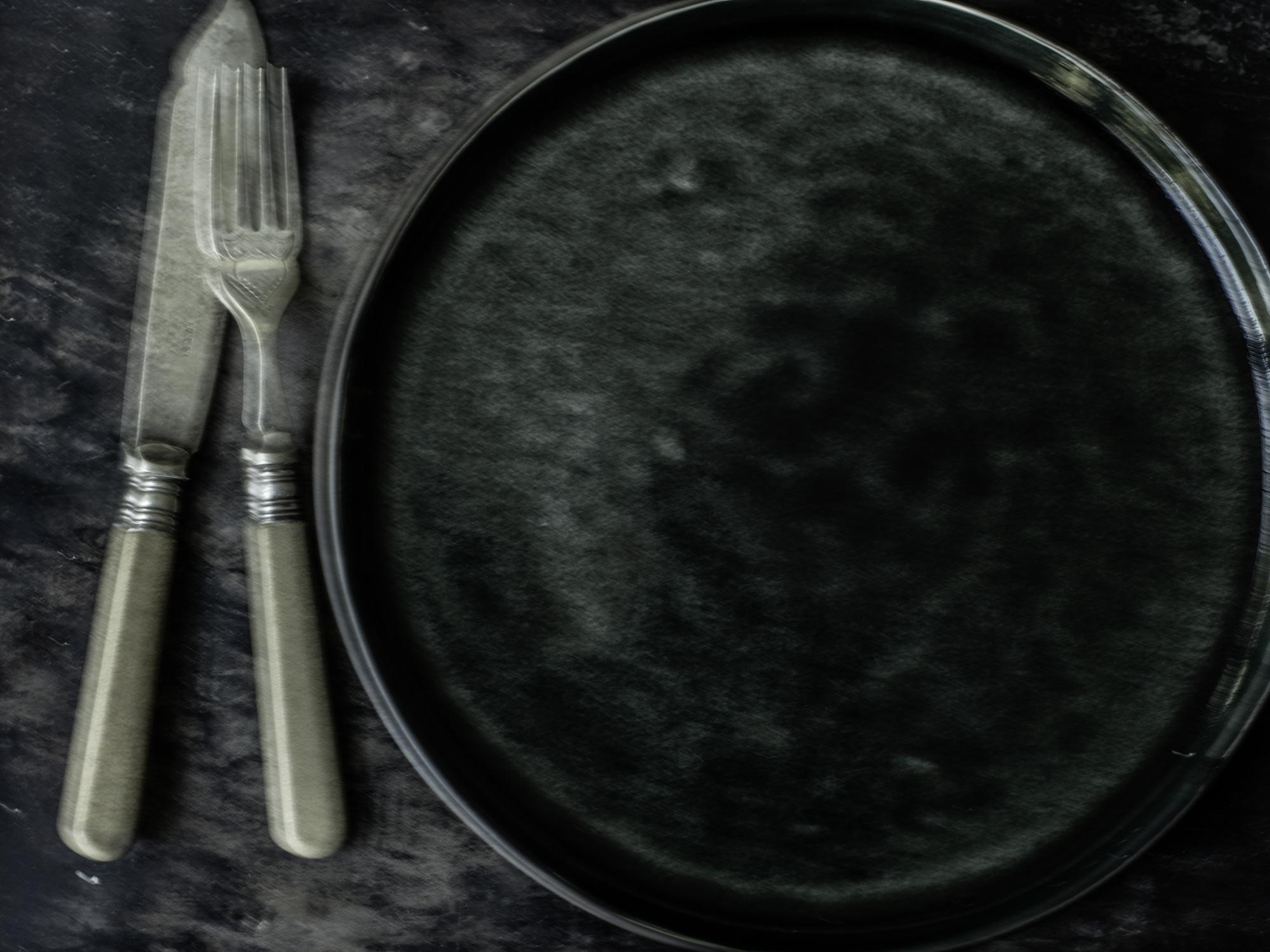 Food-Fotografie Meatlove, Stefan Schmidlin Fotograf Basel; Bild 27.jpg