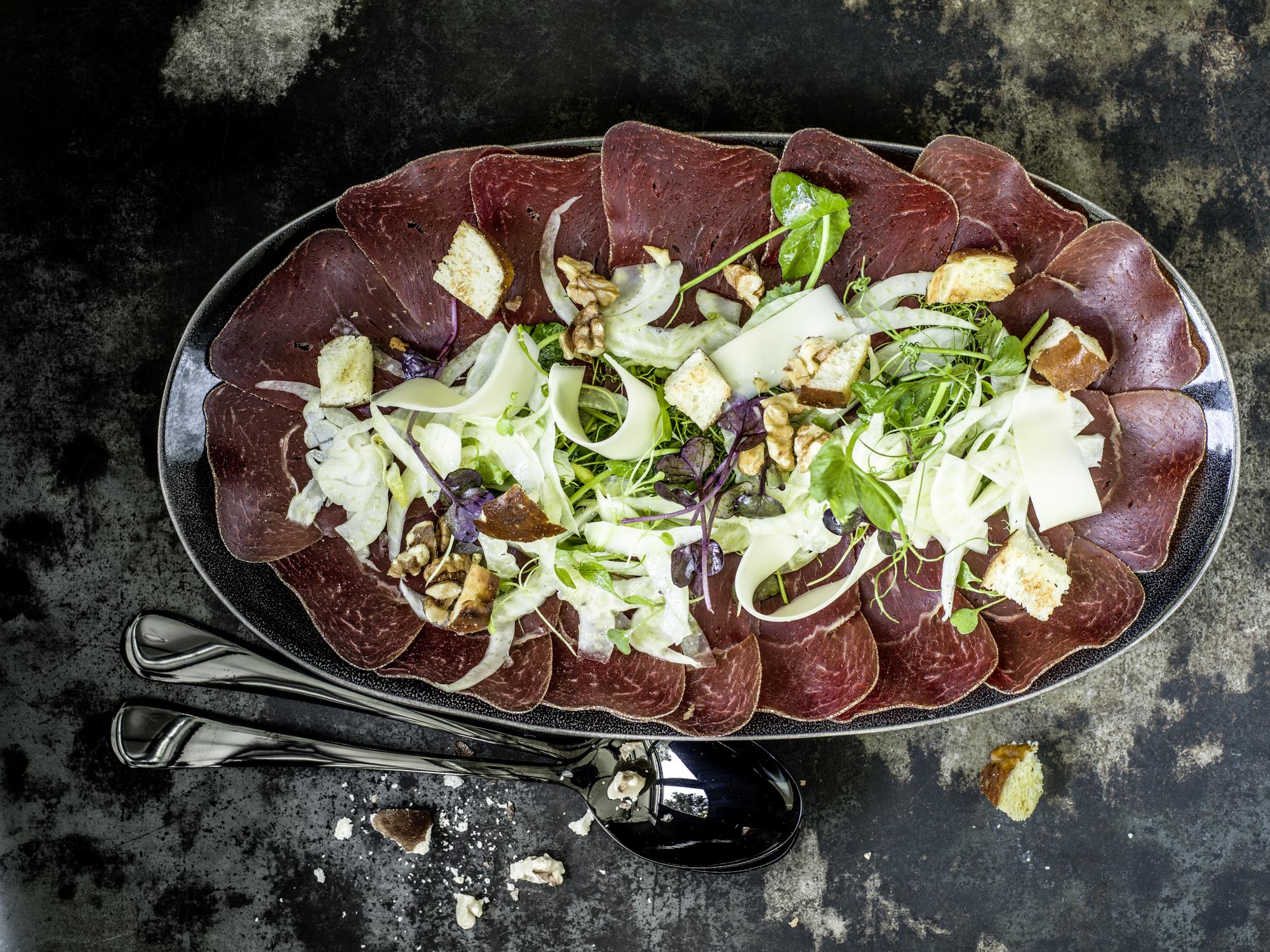 Food-Fotografie Meatlove, Stefan Schmidlin Fotograf Basel; Bild 28.jpg