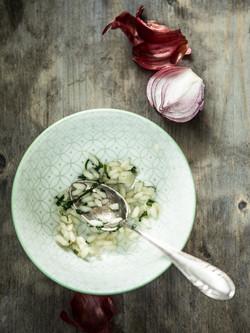 "Food-Fotografie ""Rustikal essen"", Stefan Schmidlin Fotograf Basel; Bild 8.jpg"