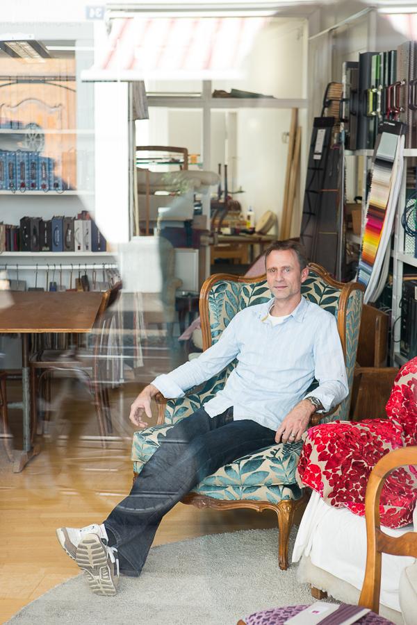 People-Fotografie   Stefan Schmidlin Fotograf Basel, Bild 16.jpg