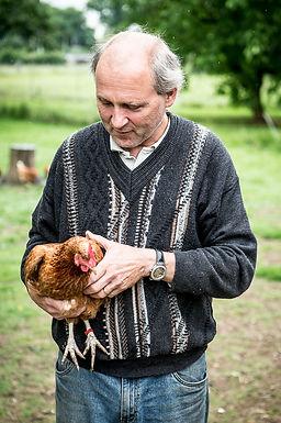 People-Fotograf Stefan Schmidlin, Basel