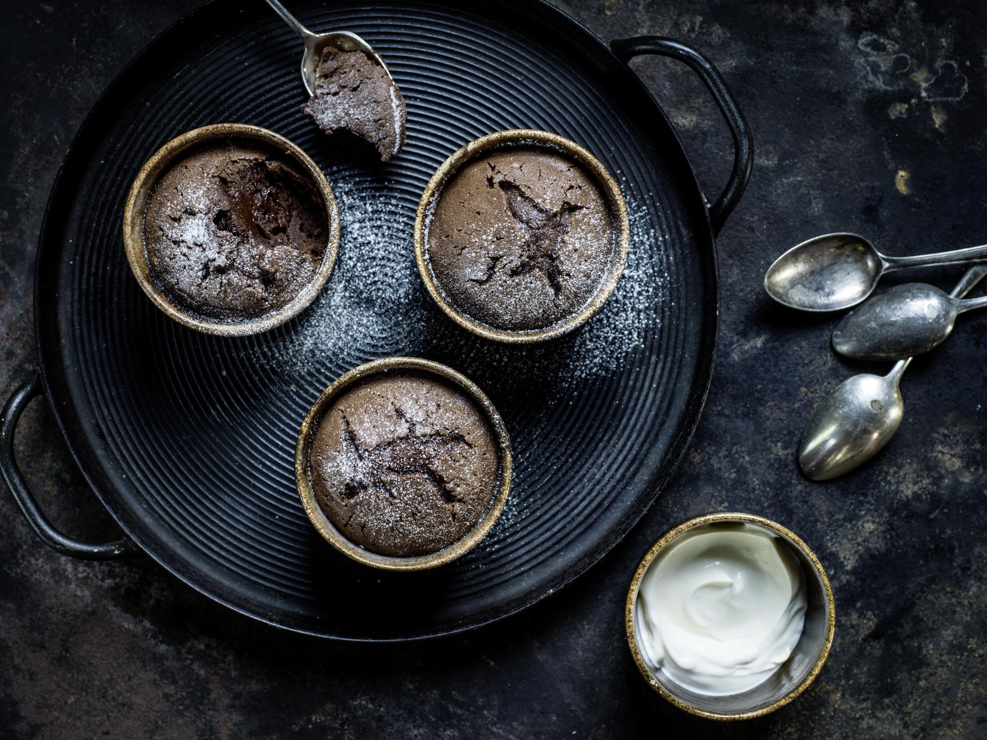 Food Fotoshooting | Stefan Schmidlin Fotografie Basel, Bild -12.jpg
