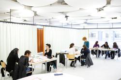 Berufsfachschule; Architektur-Fotografie, Stefan Schmidlin Basel-Bild-4.jpg