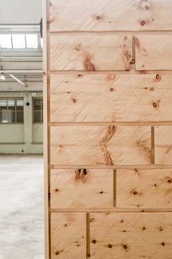 Holzmöbel-Fotografie, Architektur-Fotografie Stefan Schmidlin Basel; Bild-3.jpg