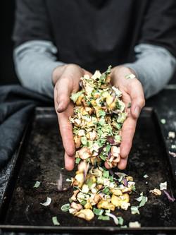 """Food-Fotografie """"Foodlove"""", Stefan Schmidlin Fotograf Basel; Bild 3.jpg"""