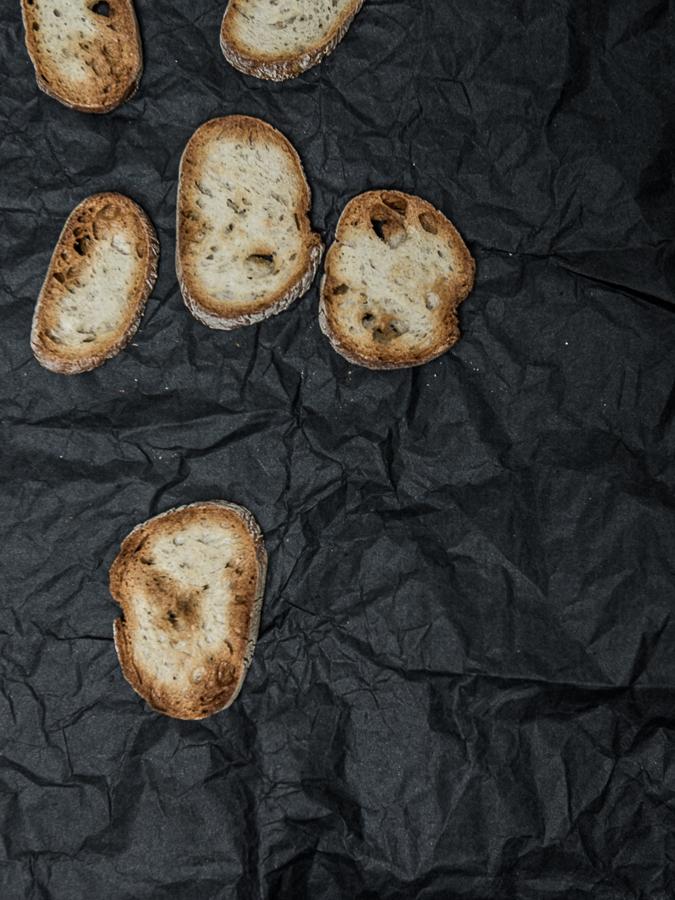 "Food-Fotografie ""Still-Aufnahmen"", Stefan Schmidlin Fotograf Basel; Bild 2.jpg"