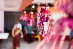 """People-Fotografie """"Hochzeit in Indien"""", Stefan Schmidlin Fotograf Basel; Bild 2.jpg"""