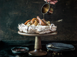 Food Fotoshooting | Stefan Schmidlin Fotografie Basel, Bild -11.jpg
