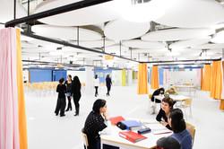 Berufsfachschule; Architektur-Fotografie, Stefan Schmidlin Basel-Bild-3.jpg