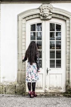 "People-Fotografie ""Shooting mit Lauriane Sallin"", Stefan Schmidlin Fotograf Basel; Bild 4.jpg"
