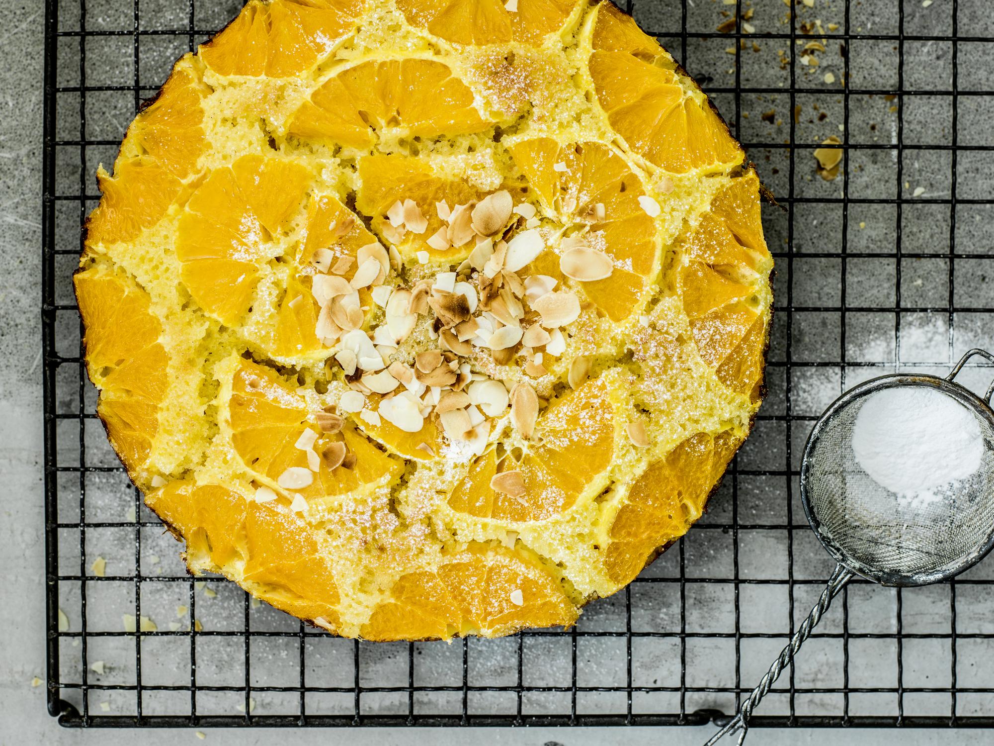 Food Fotoshooting | Stefan Schmidlin Fotografie Basel, Bild -9.jpg