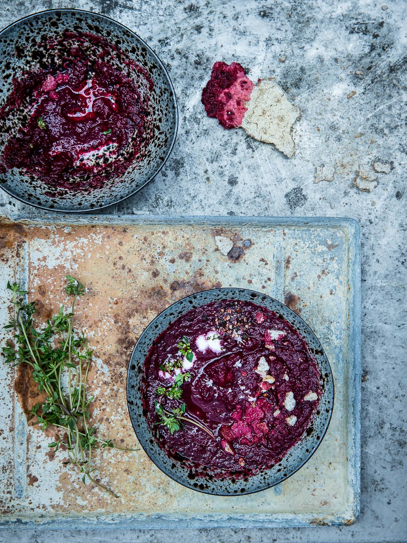 "Food-Fotografie ""Dipps & Soups"", Stefan Schmidlin Fotograf Basel; Bild 2.jpg"