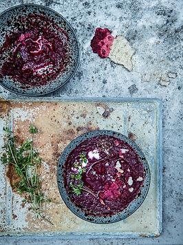 Dip Food-Fotografie, Stefan Schmidlin Fotograf Basel