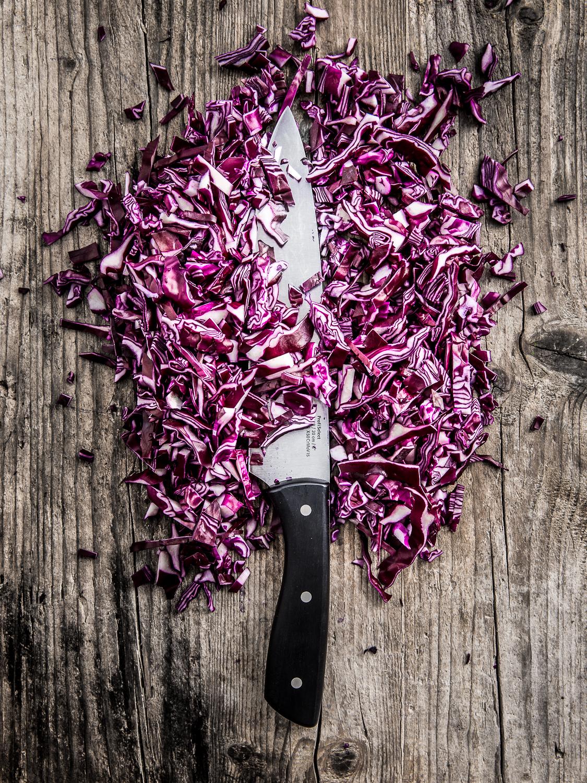 "Food-Fotografie ""Frisch vom Markt"", Stefan Schmidlin Fotograf Basel; Bild 12.jpg"