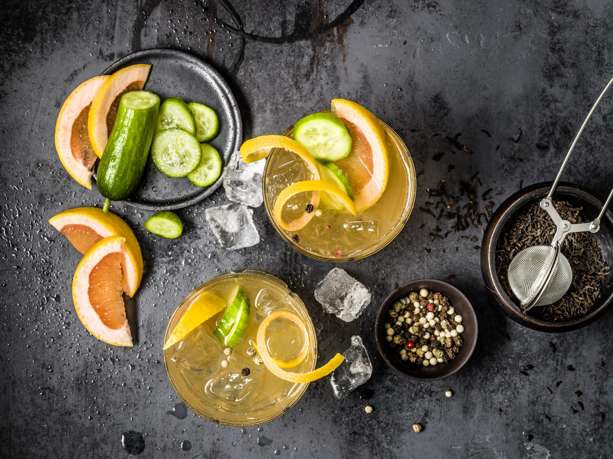 Cocktail drink-Fotografie | Stefan Schmidlin Fotograf Basel, Bild 13.jpg