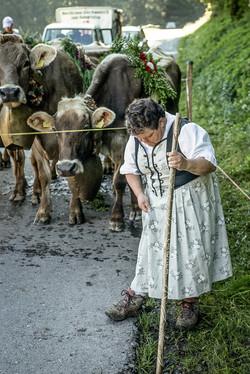 People-Fotografie | Stefan Schmidlin Fotograf Basel, Bild 14.jpg