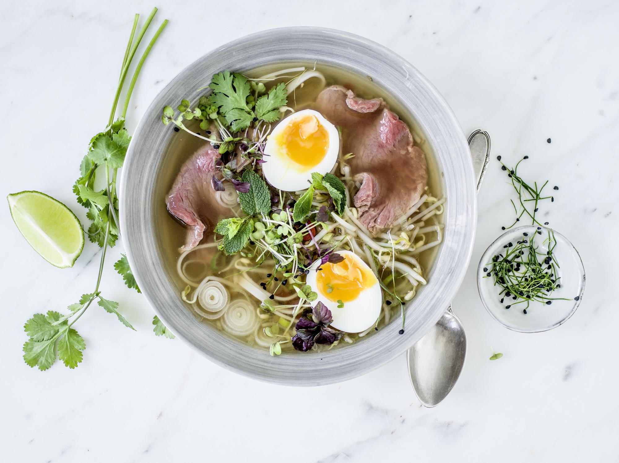 Food-Fotografie Microgreens, Stefan Schmidlin Fotograf Basel; Bild 9.jpg