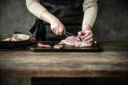 Food-Fotografie Meatlove, Stefan Schmidlin Fotograf Basel; Bild 10.jpg