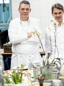 "Food-Fotografie ""Essen als Event"", Stefan Schmidlin Fotograf Basel; Bild 12.jpg"
