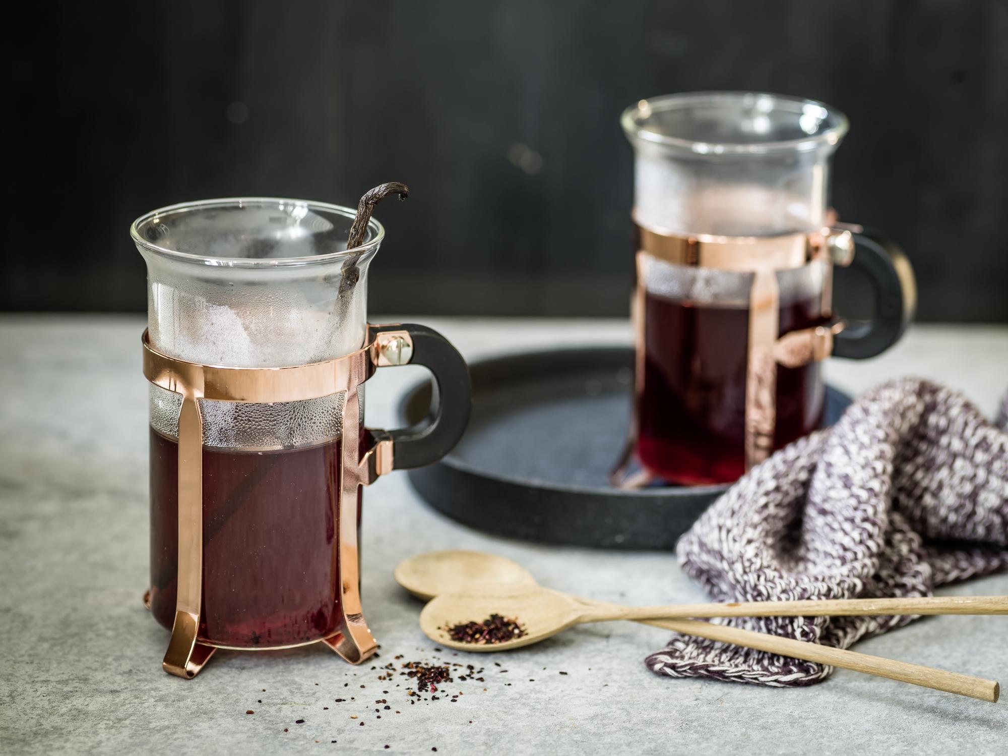 Kaffee-Fotografie   Stefan Schmidlin Fotograf Basel, Bild 4.jpg