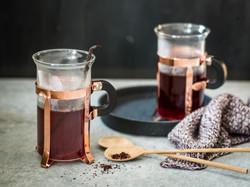 Kaffee-Fotografie | Stefan Schmidlin Fotograf Basel, Bild 4.jpg