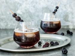 Cocktail drink-Fotografie | Stefan Schmidlin Fotograf Basel, Bild 20.jpg