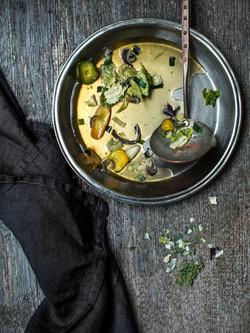 """Food-Fotografie """"Foodlove"""", Stefan Schmidlin Fotograf Basel; Bild 5.jpg"""