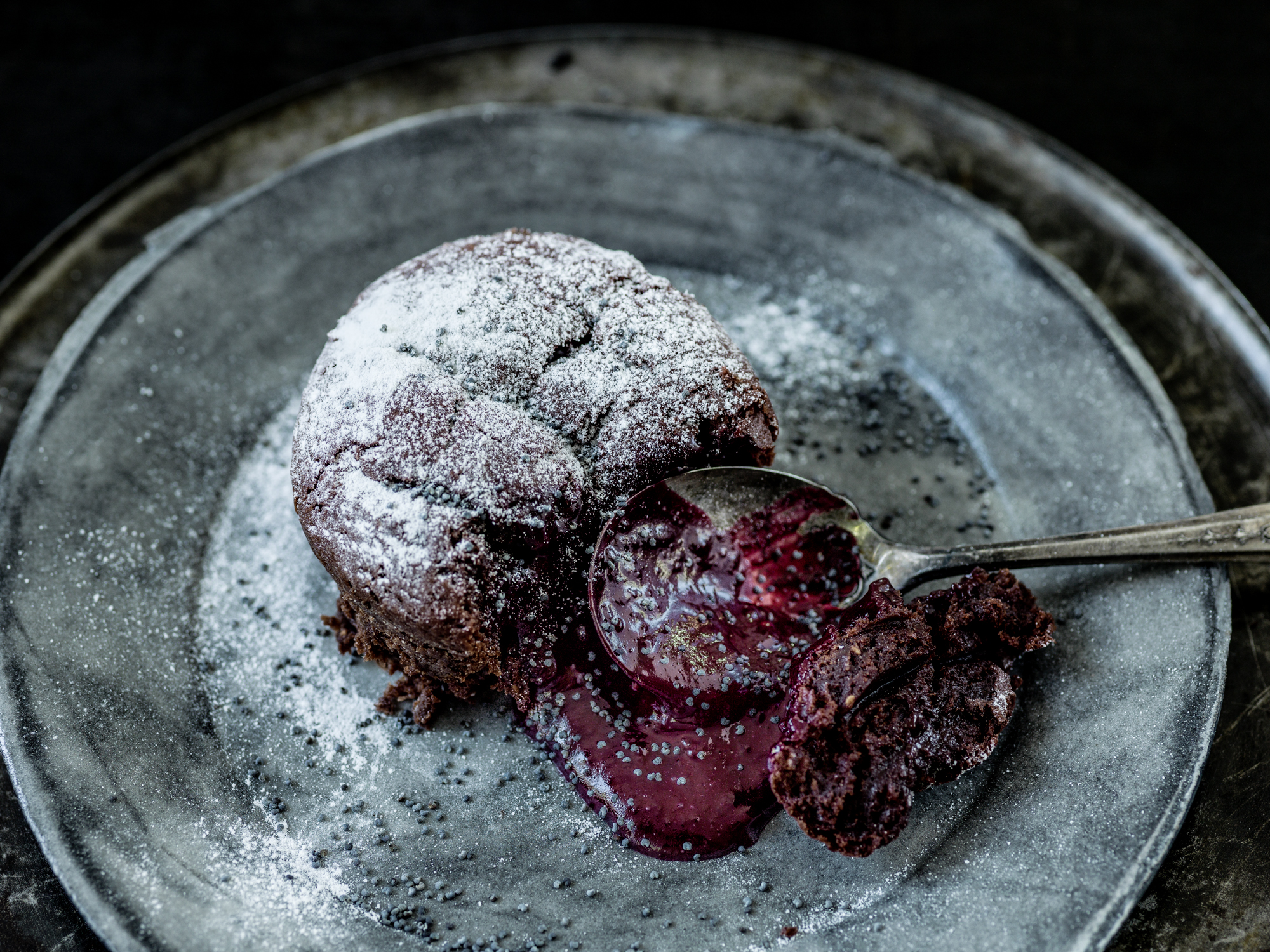 Food Fotoshooting | Stefan Schmidlin Fotografie Basel, Bild -5.jpg