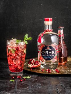Cocktails-, Getränke-Fotografie | Stefan Schmidlin Fotograf Basel, Bild 10.jpg