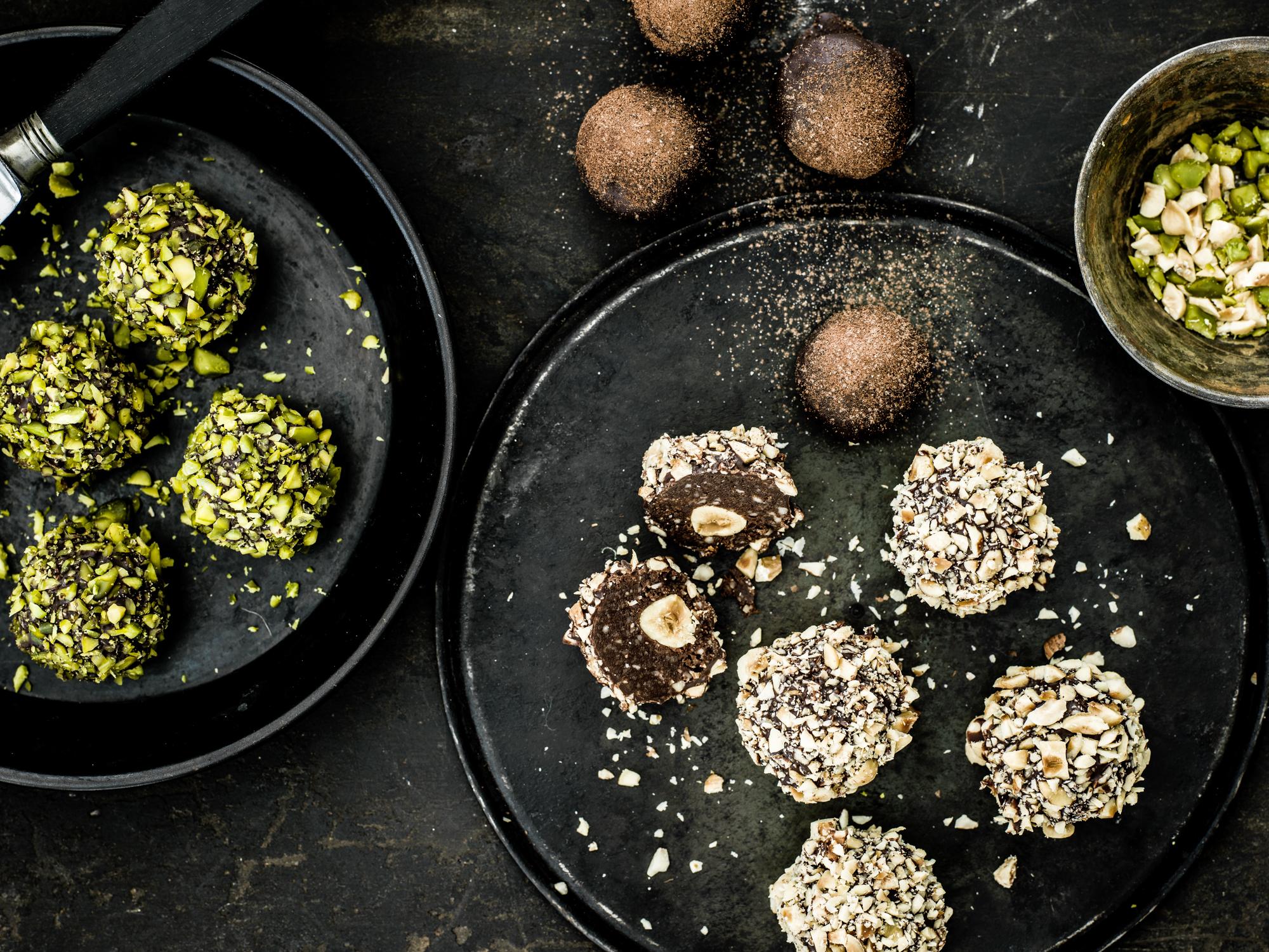 Food Fotoshooting | Stefan Schmidlin Fotografie Basel, Bild -13.jpg